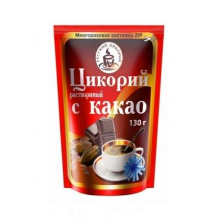 Цикорий Русский цикорий с какао 130 г