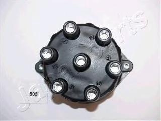 Крышка распределителя зажигания Japanparts CA505