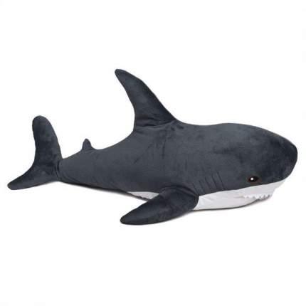 Мягкая игрушка Dream Makers Акула