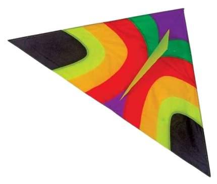 Воздушный змей X-Match Волны, 183х91 см