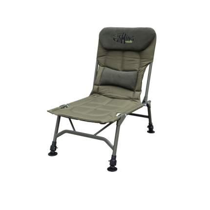 Туристическое кресло Norfin Salford NF-20602