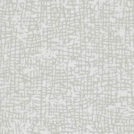 Флизелиновые обои Erismann Cassiopeia 1763-01