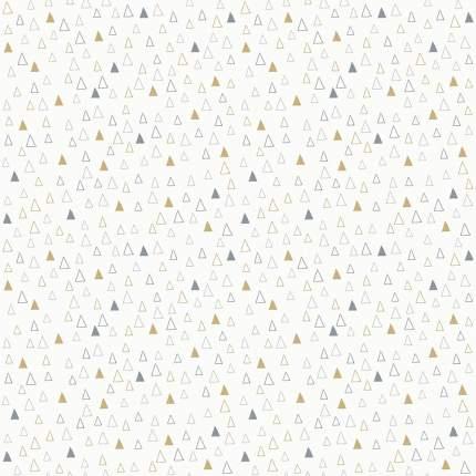 Виниловые обои Ugepa Horizons 54071