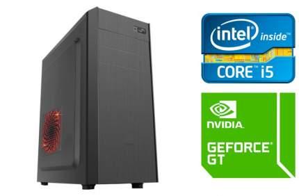 Компьютер для игр TopComp PG 7676803