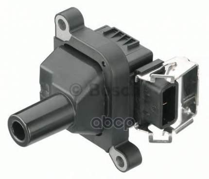 Катушка зажигания Bosch 1227030081