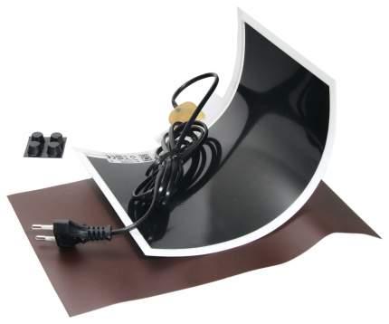 Обогреватель для террариума JBL TerraTemp Heatmat 8 Вт