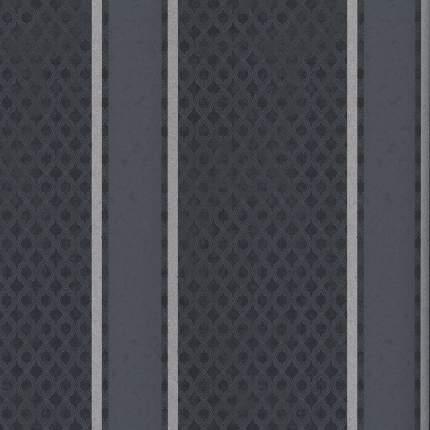 Флизелиновые обои Marburg 58637
