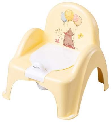 Горшок детский Tega Baby Лесная сказка GL000858006