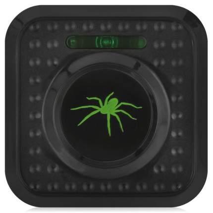 Отпугиватель ультразвуковой от пауков ISOTRONIC ОКО 92325, 30м2, 220В