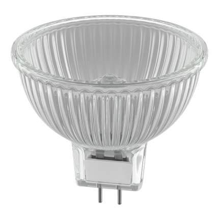 Галогенная Лампочка Lightstar 921207