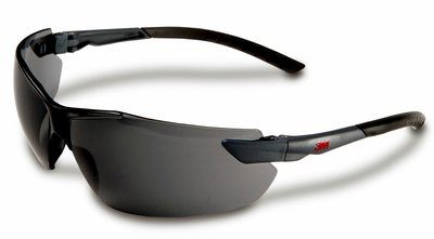 Открытые защитные очки 3M 2821