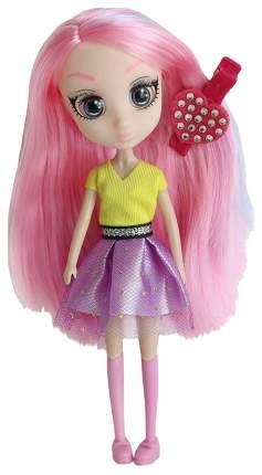 Кукла Shibajuku Girls HUN6878 сури 2 15 см
