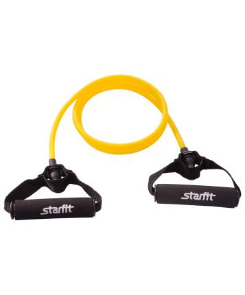 Эспандер StarFit ES-602 желтый