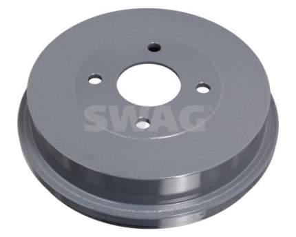 Тормозной барабан SWAG 50 90 5668