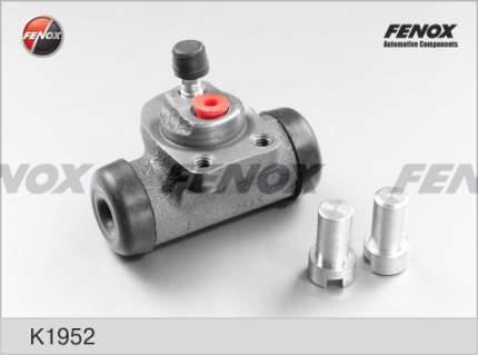Тормозной цилиндр FENOX K1952