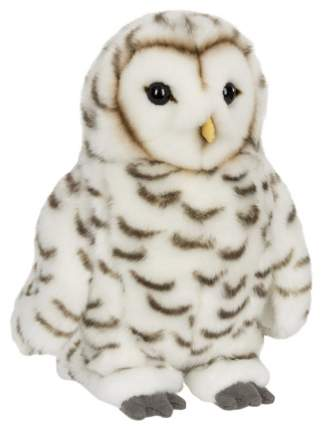 Мягкая игрушка WWF Сова полярная 15.170.029