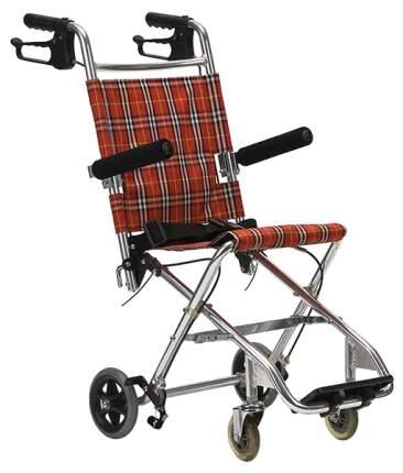 Кресло-каталка Армед 1100