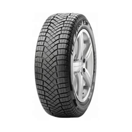 Шины Pirelli Ice Zero FR 235/55 R18 104T XL 3763400