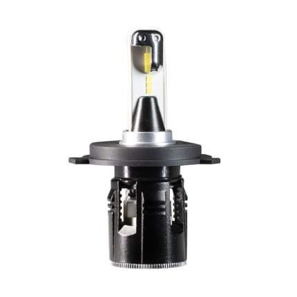 Светодиодные лампы  Akamo EC-SB6S4