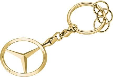 Брелок Mercedes-benz B66953741