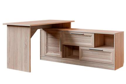 Письменный стол Hoff 80271108, бежевый