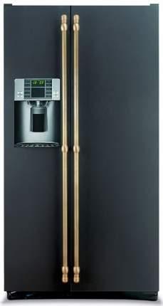Холодильник Io mabe ORE24CGFF NM Black