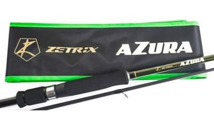 Удилище спиннинговое Zetrix Azura AZS-762M