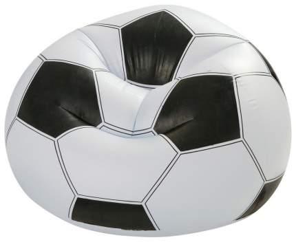Надувное кресло Intex Футбольный мяч 68557