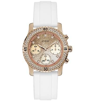 Наручные часы кварцевые женские Guess W1098L5