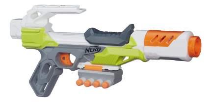 Бластер Nerf Модулус Йонфайр B4618