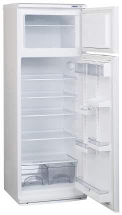 Холодильник ATLANT МХМ 2826-90 White
