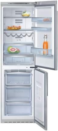 Холодильник Neff K5880X4RU Silver/Grey