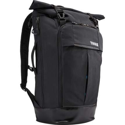Рюкзак для ноутбука Thule TRDP115 13 Black