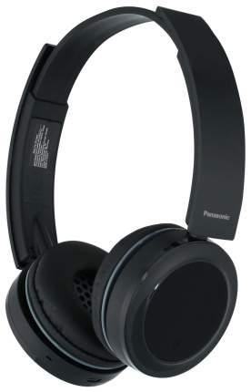 Беспроводные наушники Panasonic RP-BTD5E Black