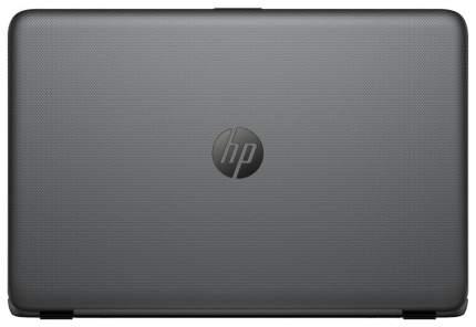 Ноутбук HP 250 G4 T6N90ES
