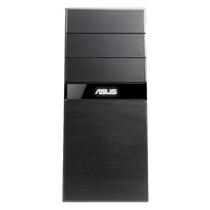 Системный блок ASUS CG8250 RUCH25