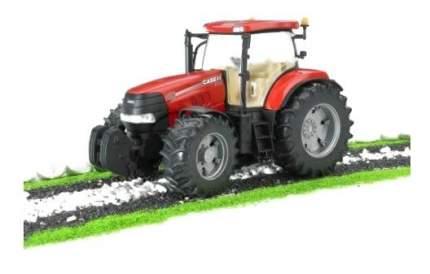 Трактор Bruder Case cvx 230