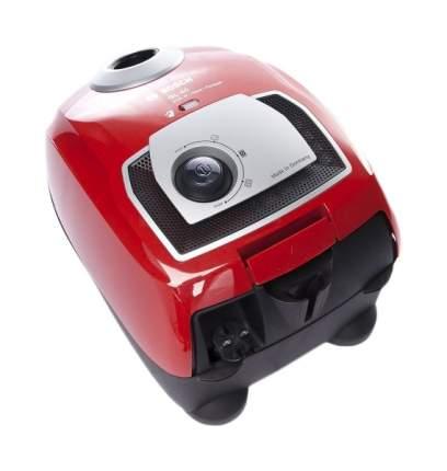 Пылесос Bosch  BGL42130 Red