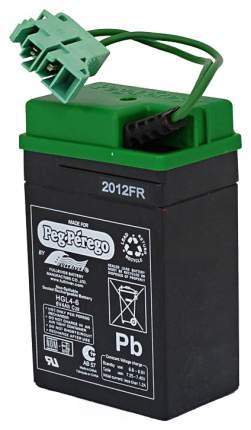 Аккумулятор для электромобилей Peg-Perego IAKB0025 6V 4.5Ah