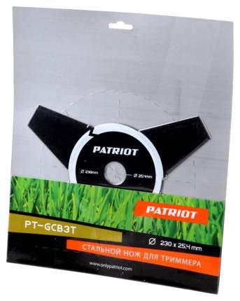 Нож для триммера PATRIOT TBS-3 809115199