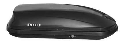 Бокс на крышу LUX 440л (695156)