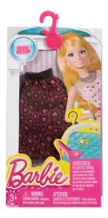 Одежда Весна CFX73 CFX91 для Barbie