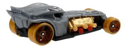 Машинка Hot Wheels 5785 DHR95
