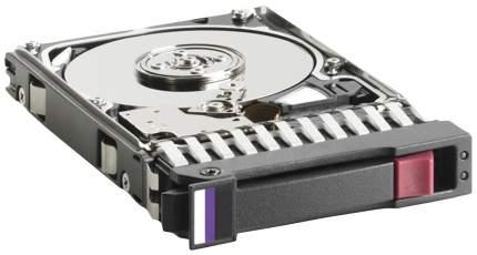 Внутренний жесткий диск HP 1.2TB (J9F48A)