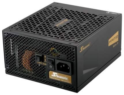 Блок питания компьютера Seasonic SSR-850GD