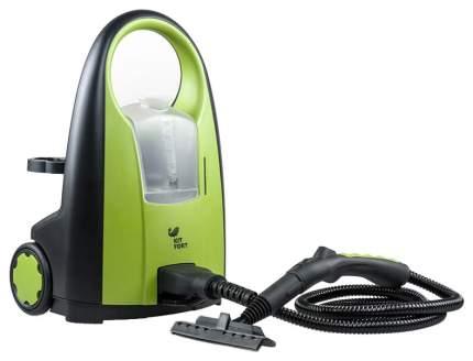 Паровой очиститель Kitfort Professional КТ-903