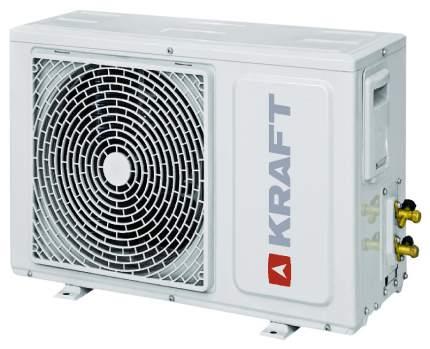 Сплит-система Kraft KF-CS-20 GW/B 7000 BTU Home