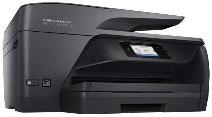 Струйное МФУ HP 6960