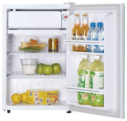 Холодильник BRAVO XR-80 White