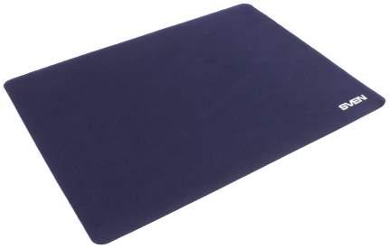 Коврик для мыши Sven HC-01-01 Blue